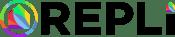 replimaster.black.1.5
